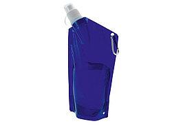 Емкость для питья Cabo с карабином, объем 600 мл (артикул 10025000)