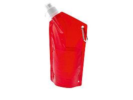 Емкость для питья Cabo с карабином, объем 600 мл (артикул 10025001)