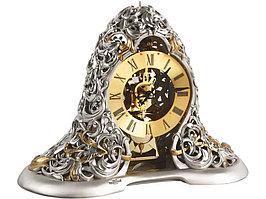 Часы Принц Аквитании, серебристый/золотистый (артикул 10030)