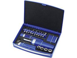 Набор инструментов, 20 предметов (артикул 496522)