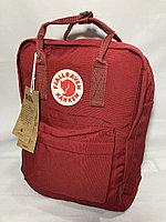 """Городской рюкзак для девушек""""KANKEN"""". Высота 35 см, ширина 27 см, глубина 12 см., фото 1"""