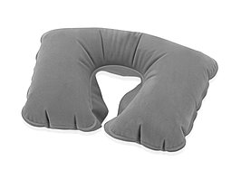 Подушка надувная под голову (артикул 839910)