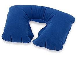 Подушка надувная под голову (артикул 839402)