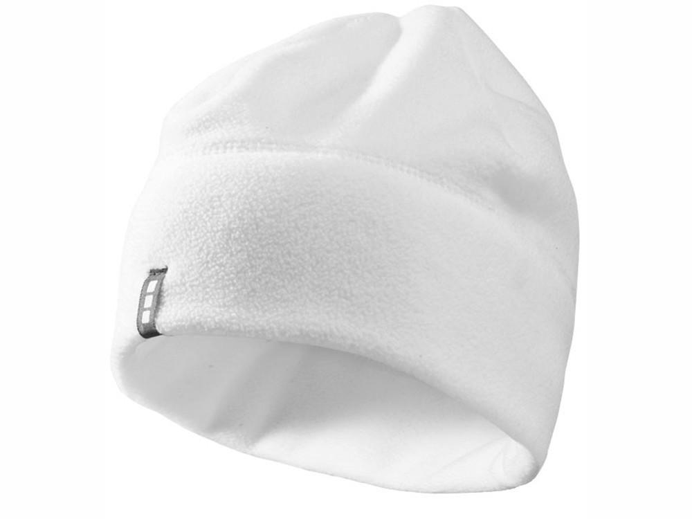Шапка Caliber, белый (артикул 11105500)