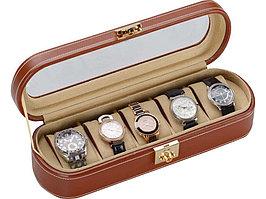 Шкатулка для часов Champ (артикул 581218)