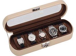 Шкатулка для часов Champ (артикул 581216)