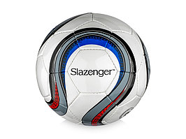 Футбольный мяч (артикул 10027000)