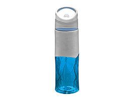Бутылка спортивная Radius 750 мл, синий (артикул 10040102)