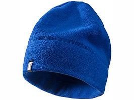Шапка Caliber, классический синий (артикул 11105502)