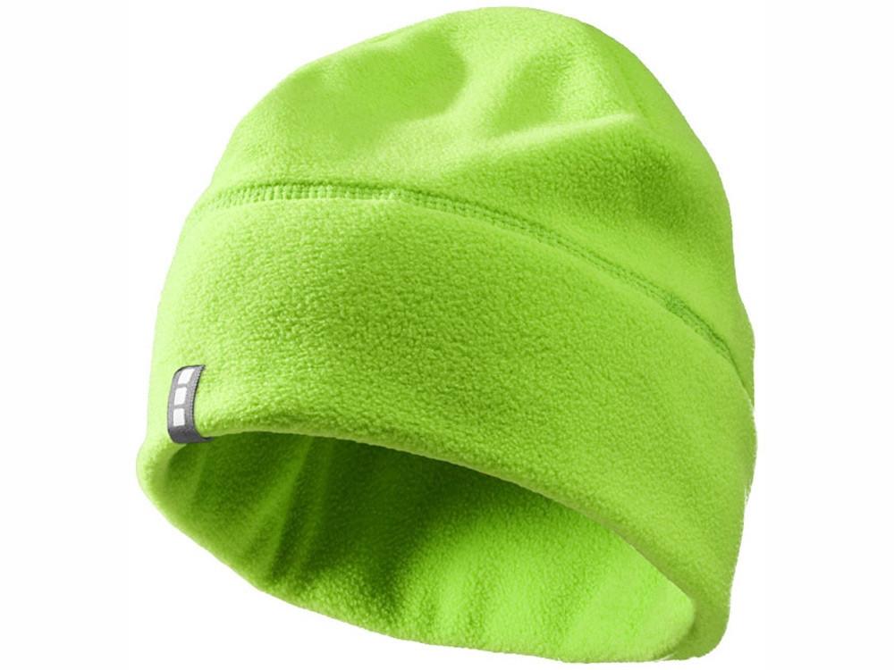 Шапка Caliber, зеленый (артикул 11105503)