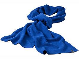 Шарф Redwood ярко-синий (артикул 11105602)
