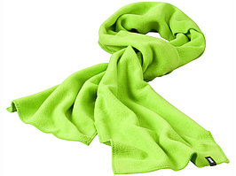 Шарф Redwood зеленый (артикул 11105603)