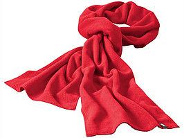Шарф Redwood красный (артикул 11105604)