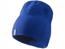 Шапка Level, ярко-синий (артикул 11105305)