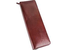 Чехол для галстуков (артикул 72509)