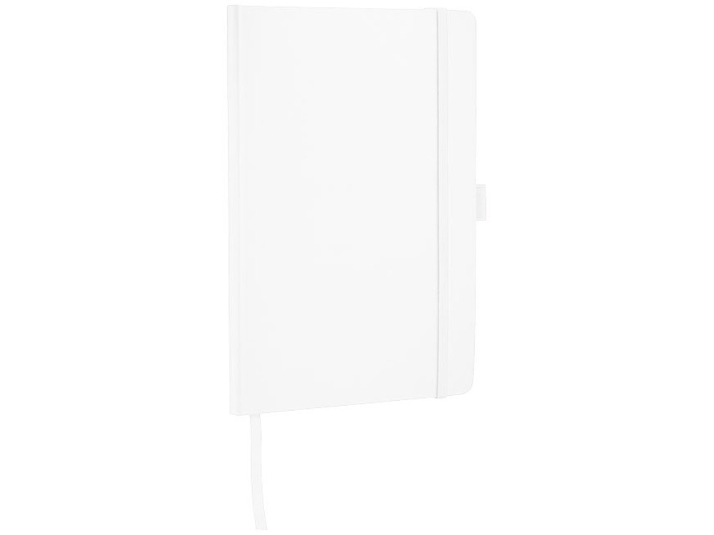 Блокнот А5 Flex, белый (артикул 10680803)