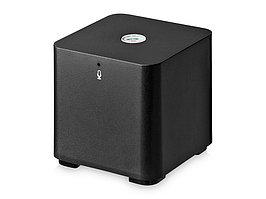 Колонка Triton Bluetooth®, черный (артикул 10821500)