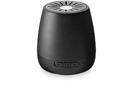 Колонка Padme Bluetooth®, черный (артикул 10821600)