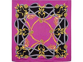 Платок шелковый Lady Hamilton (артикул 837808)