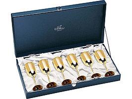 Бокалы для шампанского Chinelli (артикул 82674)