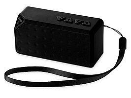 Колонка Jabba Bluetooth®, черный (артикул 10822600)