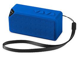 Колонка Jabba Bluetooth®, синий (артикул 10822601)