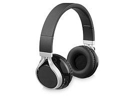 Наушники Enyo Bluetooth® (артикул 10822800)