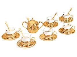 Кофейный набор Chinelli (артикул 82677)