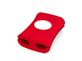 Органайзер для проводов Snappi, красный (артикул 12345705.1)