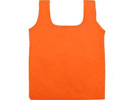 Сумка Парис, оранжевый (артикул 957118)