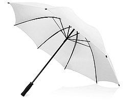 Зонт Yfke противоштормовой 30, белый (артикул 10904200)