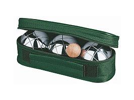 Игра Petangue в сумке, 3 шара (артикул 19544193)