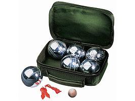 Игра Шары в сумке, 6 шаров (артикул 19544907)