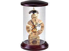 Часы Версаль (артикул 105509)