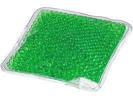Грелка Bliss, зеленый (артикул 12611103)