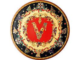 Блюдо Versace (артикул 50559)