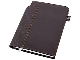 Записная книжка Journal Signature А6.  Cross, коричневый (артикул 412362)
