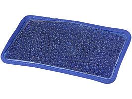 Грелка Jiggs, синий (артикул 12611301)