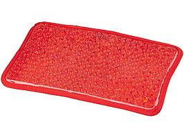 Грелка Jiggs, красный (артикул 12611302)