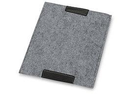 Чехол для iPad (артикул 949618)