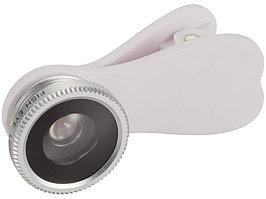 Линзы рыбий глаз с клипом (артикул 13422901)