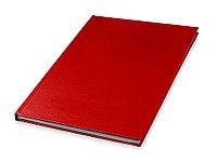Блокнот A5 Gosling, красный (артикул 10685302), фото 1