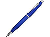 Ручка шариковая, синий (артикул 31453.02)