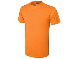 Футболка Super Heavy Super Club мужская, оранжевый (артикул 3100833XL)