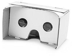 Виртуальные очки Veracity из картона (артикул 13423800)