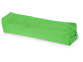 Пенал Log, зеленый (артикул 369503)
