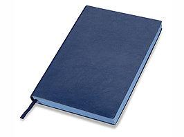 Ежедневник Soft Line, синий. Lettertone (артикул 780442)