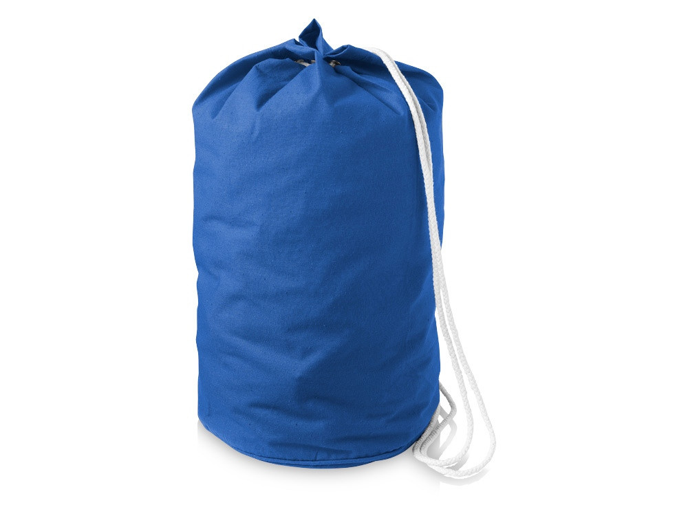 Рюкзак Missouri, ярко-синий (артикул 12011104)