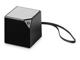 Портативная колонка Sonic с функцией Bluetooth®, черный/серый (артикул 13417900)