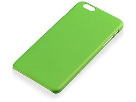 Чехол для iPhone 6 Plus (артикул 6027203)